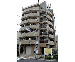 フォーシム東長崎