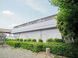 日野駅 2.6万円