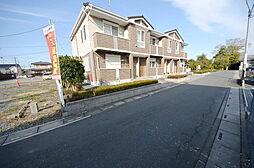 鴻巣駅 5.7万円