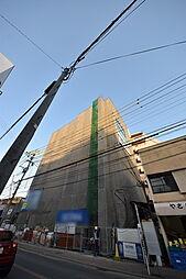 福岡市地下鉄七隈線 桜坂駅 徒歩24分の賃貸マンション