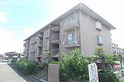 箕面駅 5.0万円