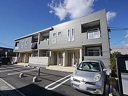 入間市駅 6.3万円