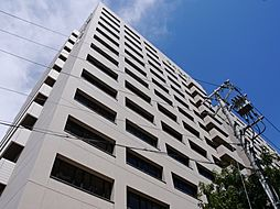 大阪府済生会中津病院 962m