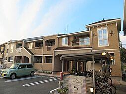 三河鹿島駅 6.0万円