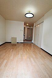 ハイツ大黒のその他部屋・スペース
