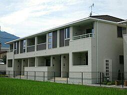 伊豆箱根鉄道駿豆線 田京駅 徒歩4分の賃貸アパート