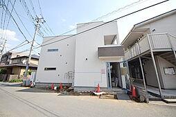 ファーマメント大宮大和田