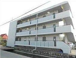 ロイヤルパレス西田[105号室]の外観
