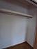 収納,1SLDK,面積58.86m2,賃料8.0万円,阪急神戸本線 武庫之荘駅 徒歩15分,阪急神戸本線 塚口駅 徒歩35分,兵庫県尼崎市武庫之荘5丁目