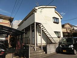 土気駅 2.9万円