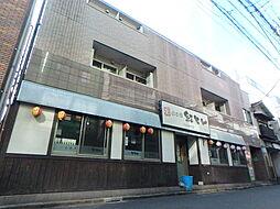 門前仲町駅 7.5万円