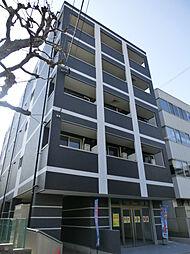 JR京葉線 稲毛海岸駅 徒歩2分の賃貸アパート