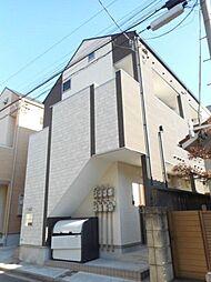 中野駅 6.4万円