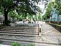 柳北公園 21...