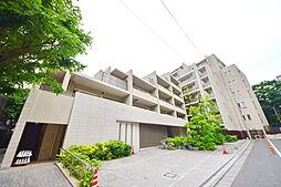 東陽町駅 15.5万円