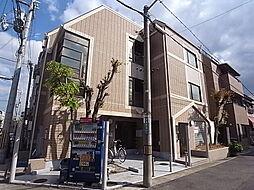 芦屋駅 3.8万円