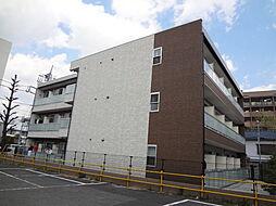 東京都八王子市大和田町3丁目の賃貸マンションの画像