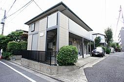 奥沢駅 7.4万円