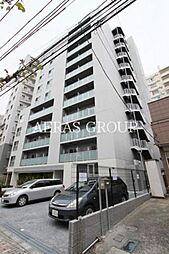 駒込駅 25.0万円