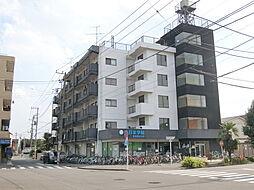 東福生駅 6.7万円
