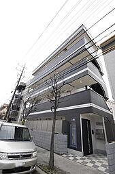 JR総武線 東船橋駅 徒歩9分の賃貸マンション