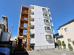豊田駅 2.7万円