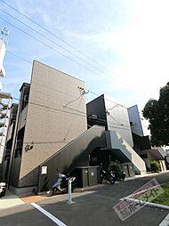萩原天神駅 4.5万円