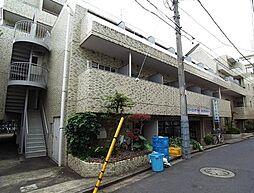 荻窪駅 6.5万円
