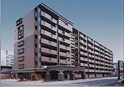 ローヤルマンション博多駅前[5階]の外観