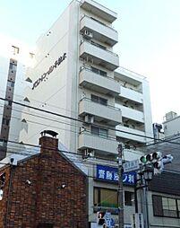 千駄木駅 8.7万円