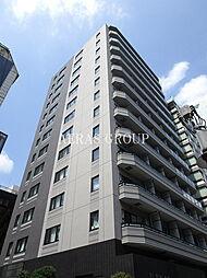 赤坂見附駅 15.5万円