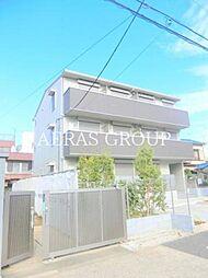 北綾瀬駅 7.6万円