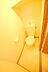トイレ,1K,面積23.18m2,賃料5.5万円,JR南武線 矢川駅 徒歩8分,JR南武線 谷保駅 徒歩12分,東京都国立市谷保7135-6