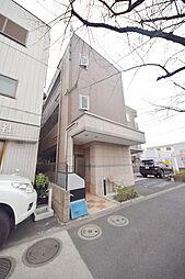 八潮駅 6.3万円