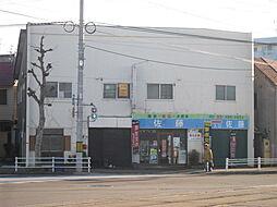 堀川町駅 2.0万円
