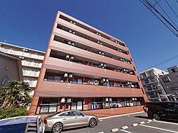京急鶴見駅 8.0万円