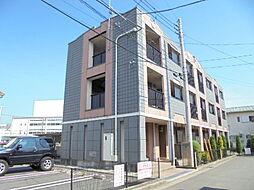 鴨宮駅 4.8万円