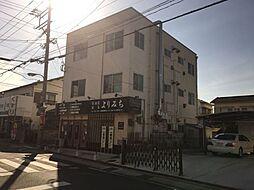 大橋駅 1.7万円