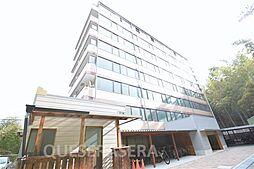 南千里駅 2.3万円