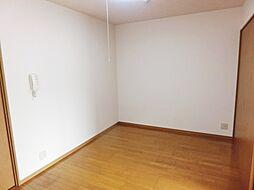千葉県千葉市中央区仁戸名町の賃貸マンションの外観