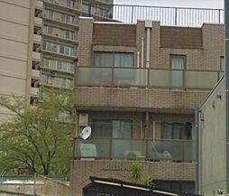 高田馬場駅 7.3万円