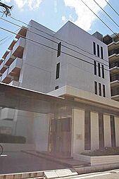 リリーフ薬院[2階]の外観