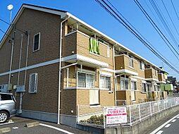 金子駅 5.2万円