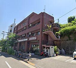 程久保駅 2.7万円