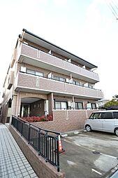 阪急千里線 千里山駅 徒歩15分の賃貸マンション