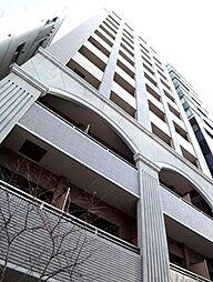 カスタリア東日本橋 III[7階]の外観