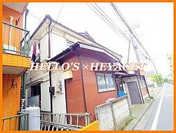 立川駅 2.6万円