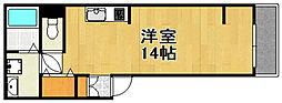桜島線(ゆめ咲線) 安治川口駅 徒歩13分