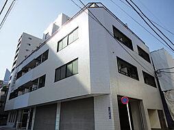 入谷駅 10.6万円