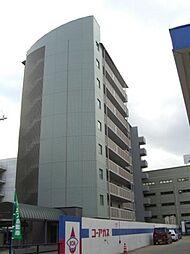 クラッセ博多駅南[406号室]の外観